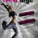 Plakat-TANZtage-2015